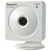 Panasonic BL-VP104W