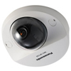 Panasonic WV-SF135 IP camera