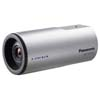 Panasonic WV-SP105 IP network camera