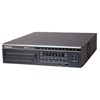 Webgate 8-channel HD-SDI Broadcast quality Full HD CCTV Surveillance DVR