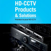 Webgate HD-SDI Broadcast quality Full HD CCTV Surveillance - Full Catalog