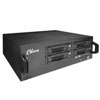 Telexper Hybrid Analog / IP DVR